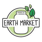 Earth Market