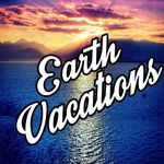 EARTHVACATIONS