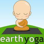 Earth Yoga Studio Midrand