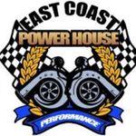 East Coast Powerhouse