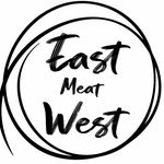 East_Meat_West