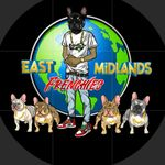 East_mids_frenchies_CEO