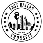 East Dallas CrossFit