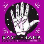 East Frank Superette & Kitchen
