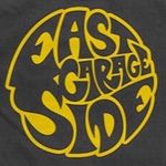 EastSideGarage