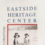 Eastside Heritage Center