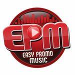 EasyPromoMusic