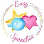 Julia • Easy Speechie