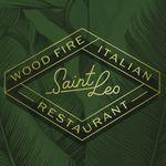 Saint Leo Restaurant