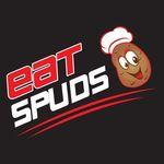 Eat Spuds