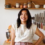 Kristina Cho
