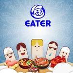 Eater_Delivery