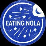 eatingnola