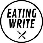 Nico   Eating Write
