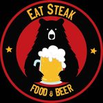 Eat Steak- Burguer e Açai