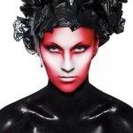 EBONY KAY Makeup Artist