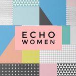 Echo Women
