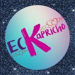 EcKapricho