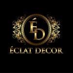 Luxury Rentals & Event Design-