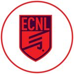ECNL Girls
