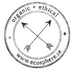 Ecosphere.se