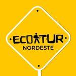 Ecotur Nordeste