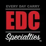 Premium American Made EDC Gear