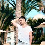 Edgar Grigoryan