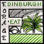 Edinburgh Forage& Eat