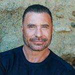 Ed Mylett - Entrepreneur
