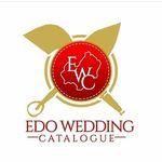 Edo State Weddings