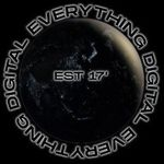 Everything Digital Productions