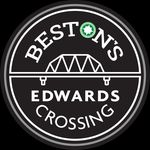 Edwards Crossing Cheese Co