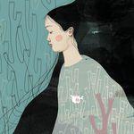Edwina Kung 龔正荇