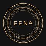 EENA — Handcrafted Bucket Bags