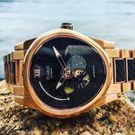 Égard Watches