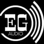EG SOUND SYSTEM