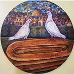 احسان قواسمي_Ehsan Qawasmi