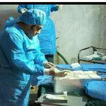 Dr Ehsan Taheri