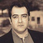 Amir ehsan fadaei