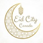 Eid City Canada