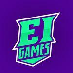 EI Games (de 🏡)