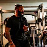 EJ Webb  Performance&Fitness 