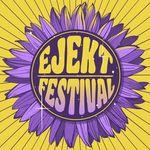 ejektfestival
