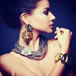 EJEWELRY STORE
