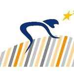 2021 UEC EK Baanwielrennen