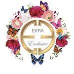 Ekra Exclusive