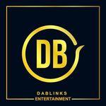 DABLINKS_ENTERTAINMENT