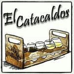 El Catacaldos