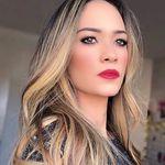 Elaine Caetano 🧿